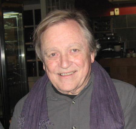 Joel Dendale