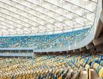Football : Ligue des champions - ManUtd / Villarreal