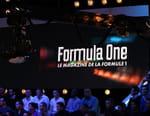 Formula One, le débrief