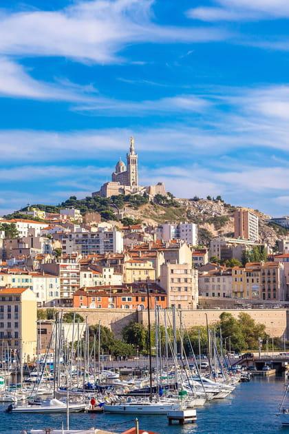 Quelles sont les lignes en projet en France?