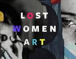 Aux arts citoyennes ! : De l'impressionnisme à l'abstraction