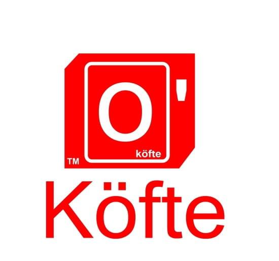 O'Köfte