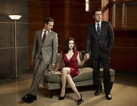 The Good Wife : Sur écoute