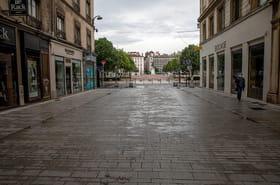 Confinement en France: ce qui se prépare, pourquoi le reconfinement semble inévitable