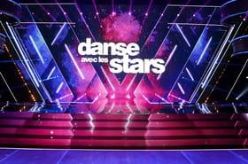 Danse avec les stars: quels candidats en compétition ce soir?
