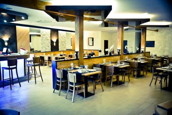 La Benina  - Le bar -   © www.la-benina.com