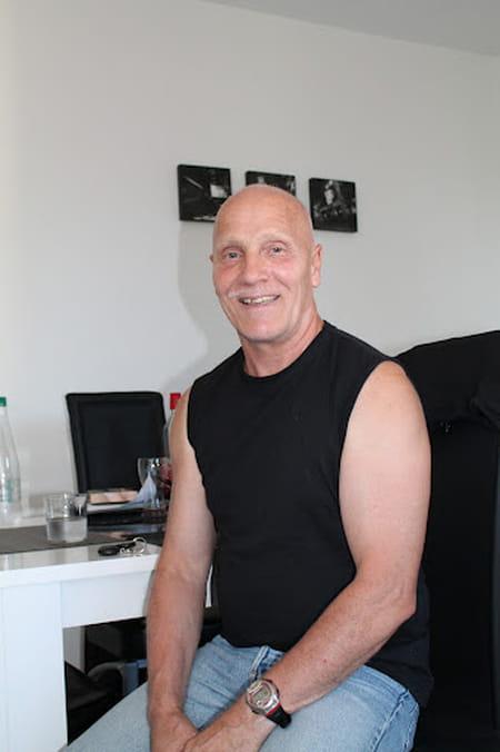 Jean Rizzoli