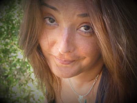 Karina Jarazo
