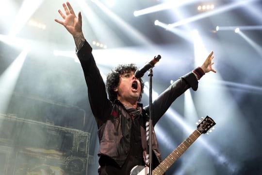 Sorties streaming: Green Day, Justin Bieber... Les nouveautés!