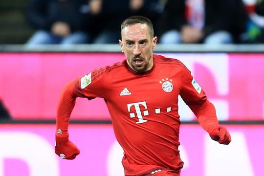 Bayern - Séville: streaming, TV... Comment voir le match en direct?