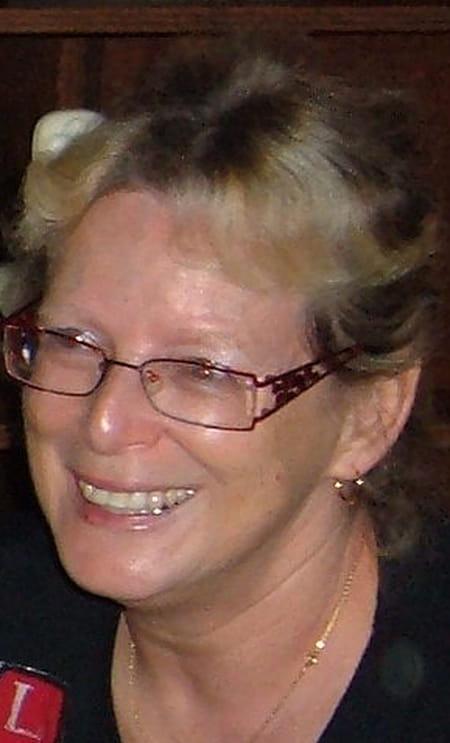 Yolande Dalpra