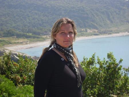 Francoise Orecchioni