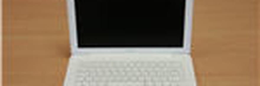 Apple fait mouche avec son dernier Macbook