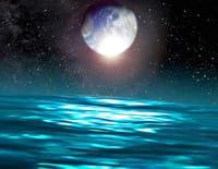 Les mystères de l'univers : Une autre terre
