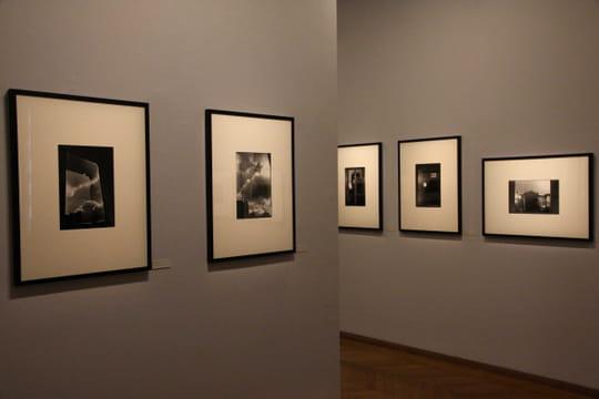 MEP: les collections et expos à Paris