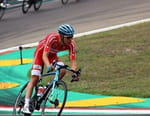 Cyclisme : Championnats du monde sur route