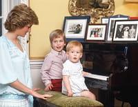 Diana, notre mère : sa vie, son héritage