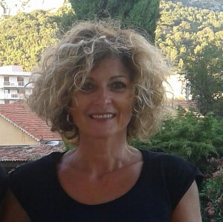 Nathalie Raio