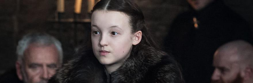 Game of Thrones saison 7épisode 2streaming: voir GoT en VF sur OCS