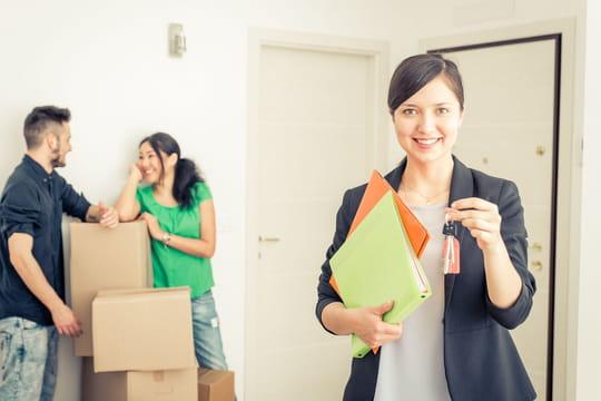 Agence immobilière: quel est son rôle à l'achat et à la vente?