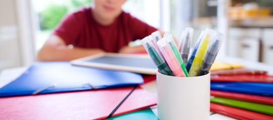 Allocation de rentrée scolaire 2021: conditions, montant... Tout savoir