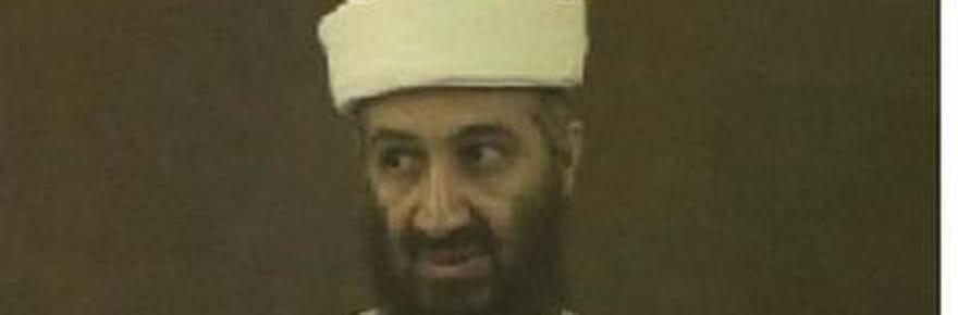 Ben Laden: a-t-il vraiment été tué comme onlepensait?