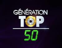 Génération Top 50 : 1990 (volume 2)