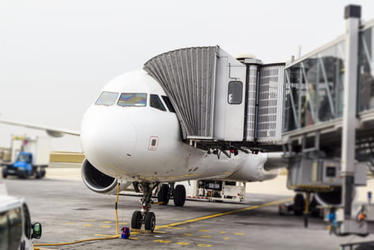 "Aéroport de Roissy : les résultats des perquisitions sont jugés ""inquiétants"""