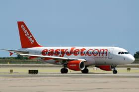 Easyjetpropose trois nouveaux tarifs pour les bagages en soute
