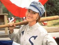 Docteur Quinn, femme médecin : Le match de base-ball