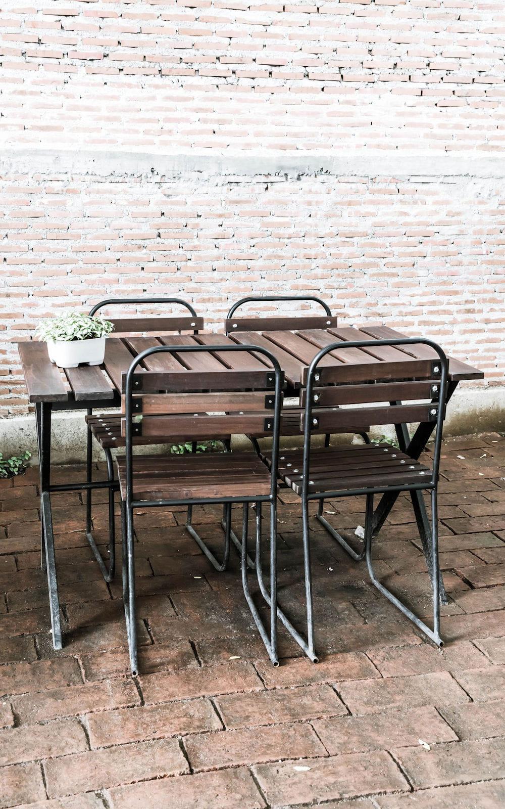 Comment Nettoyer Terrasse Pierre Naturelle nos conseils pour nettoyer sa terrasse ou son balcon