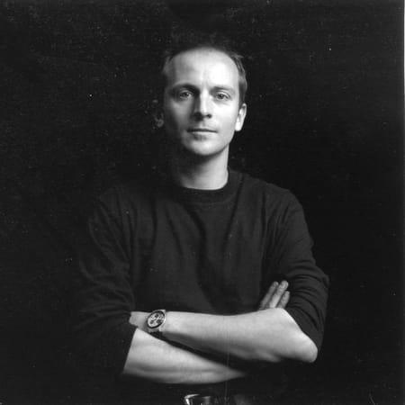 Jean  Philippe Janssens