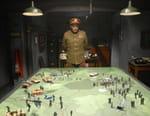 Les grandes batailles de la Seconde Guerre mondiale