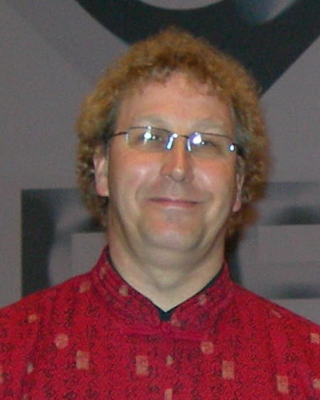 Philippe Viez