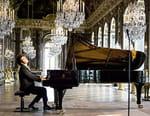 Lang Lang joue Chopin et Tchaïkovski