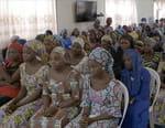 Les survivantes de Boko Haram
