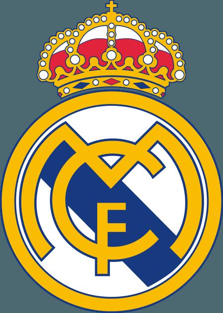 Score Madrid