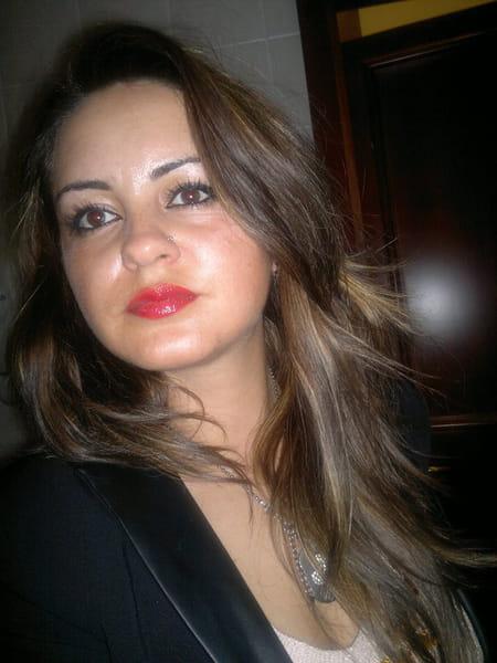 Susan Kallem