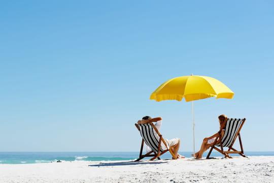 Vacances d'été: Portugal, Espagne, Grèce... Où partir au soleil?