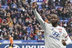 Coupe de France: OL - OM en quart de finale, le résultat du tirage