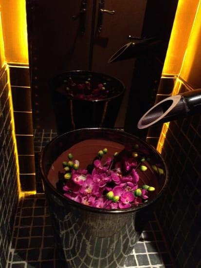 Basilic & Spice