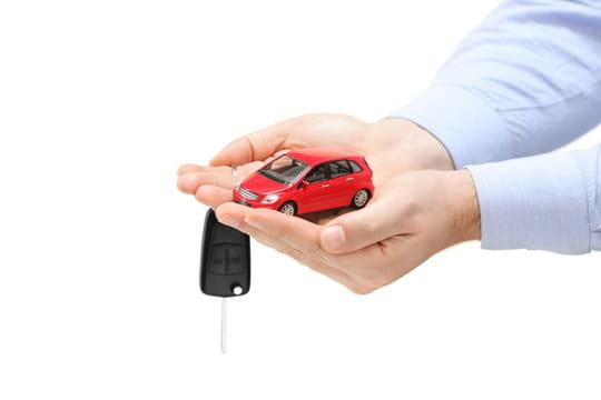 Négocier la reprise de sa voiture: les conseils
