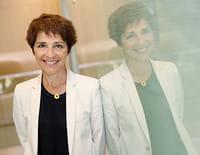 Etat de santé : Le rire médecin ?
