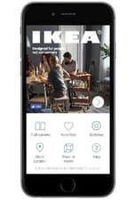 Catalogue Ikea 2019 Les Nouveautés Printemps Cuisine Salle De Bains