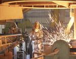 Ascoval, la bataille de l'acier