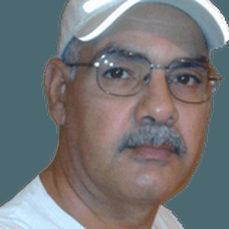 Abdelkebir Hamadi