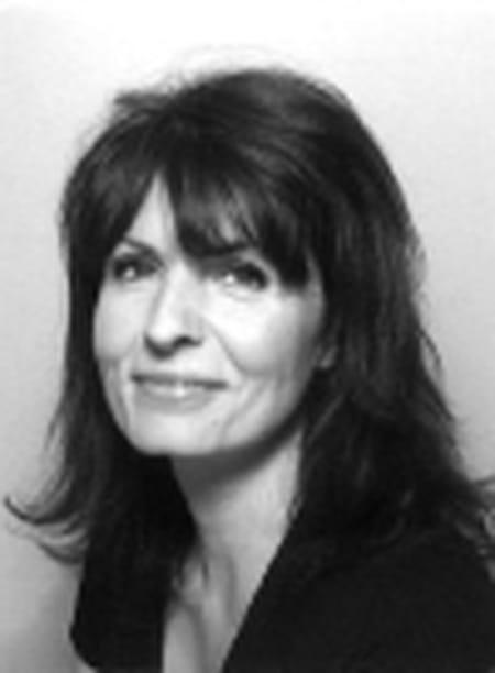 Marie-Laurence Robert