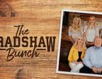 Les Bradshaw