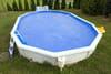 Meilleure bâche de piscine: pour laquelle opter? [SELECTION]