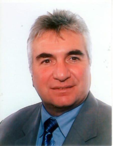 Marc Caramano